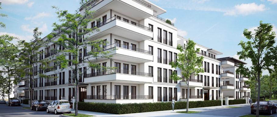 winhard 3d visualisierung f r architektur